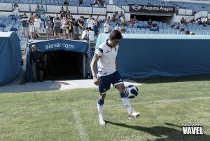 """Pedro Sánchez: """"Queda un poco de trabajo para aspirar adonde queremos llegar"""""""
