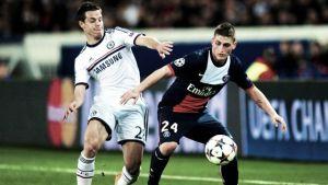 Chelsea - PSG: motivos para creer en las semifinales