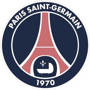 El PSG quiere uno de los tridentes más fuertes del fútbol mundial