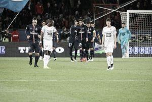 Paris Saint-Germain 1-0 Stade Rennais: A Stroke of PS-Genius Separates Sides