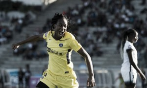 Division 1 Féminine Week 9 Review: PSG remain unbeaten after a second-half comeback