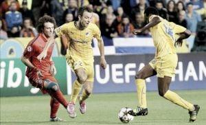 PSG - APOEL: prohibido fallar en casa