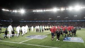 Champions League, il Bayern cerca l'impresa contro il PSG
