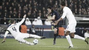 Champions League, Psg e Real non si fanno male: al Parco dei Principi finisce 0-0