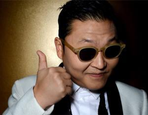 """El creador de """"Gangnam style"""" lanza su nuevo single """"Gentleman"""""""