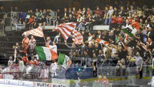 Che fine ha fatto l'Hockey Club Bolzano?