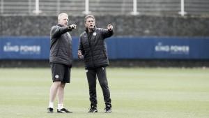 """Claude Puel:""""Debemos continuar con la misma ambición"""""""