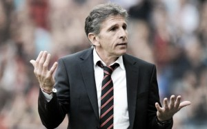 New signings are important additions, says Puel
