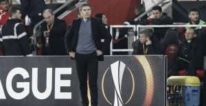 """Claude Puel: """"Es una gran decepción"""""""