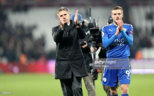 Leicester City 2018/19 Season Preview: Puel to silence the critics in first full season with the Foxes?