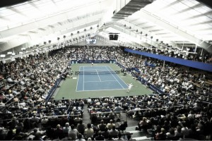 Previa ATP 250 Memphis: el samurai quiere evitar la fiesta local