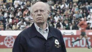 José Narro Robles: el fin de una gran era auriazul