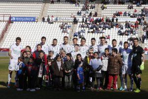 Albacete 2-1 Ponferradina: puntuaciones del Albacete, jornada 27 de Liga Adelante