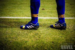 Granada - Deportivo: puntuaciones del Deportivo de La Coruña, jornada 1