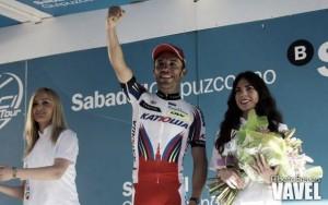 'Purito' dejará el ciclismo a final de año