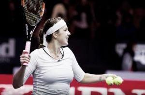 WTA Linz: trionfa Anastasia Pavlyuchenkova