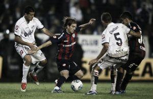 Quilmes - San Lorenzo: La previa
