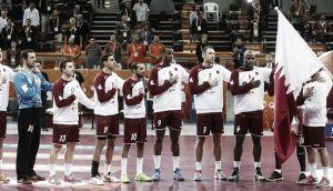 Qatar - Polonia: anfitriona frente a revelación