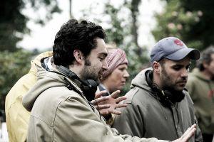'Leatherface' ya tiene directores