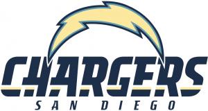 Presidente dos Chargers confirma mudança da franquia de San Diego para Los Angeles