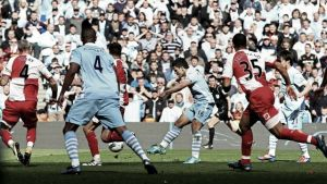 QPR vs Manchester City: Visitors look to bounce back from European misery