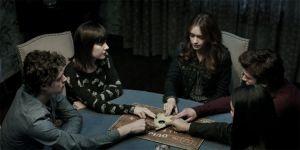 Críticas en un minuto: 'Ouija'
