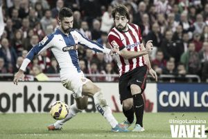 Athletic - Espanyol: partida a doble o nada