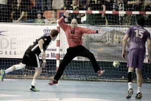 Quabit Guadalajara - Villa de Aranda: partido vital para ambos tras sendas eliminaciones coperas