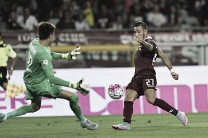 Torino 3-1 Fiorentina: il Toro strike quickly in second half to bulldoze Paulo Sousa's squad
