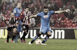 Athletic Club (4)2-3(5) Torino: il Toro advance after exciting second leg
