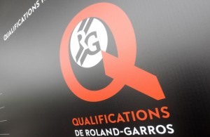 Roland Garros : Le point sur les qualifications du jour.