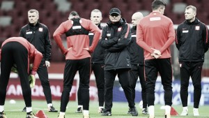 Qualificazioni Russia 2018 - Match-point Polonia, Danimarca per i playoff. Chi dietro l'Inghilterra?