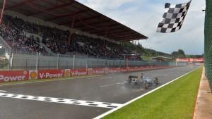 F1, qualifiche: in Bahrain col sistema misto, anzi no!