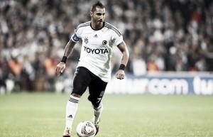 Sporting apresentou proposta por Quaresma e Teo pode entrar no negócio