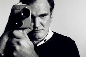 Quentin Tarantino reconoce el ínfimo éxito que tuvo 'Grindhouse'