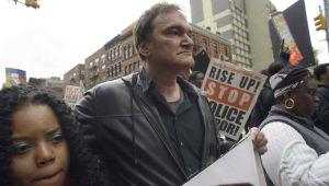 Tarantino y el eterno debate