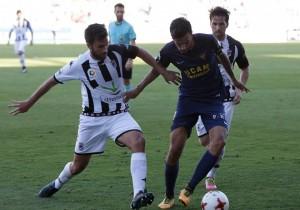 Previa UCAM Murcia - Lorca Deportiva: a plantarle cara a las debilidades