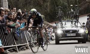 Previa Tour de Francia 2016: 13ª etapa, Bourg-Saint-Andéol - La Caverne du Pont-d'Arc