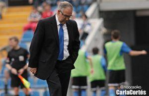 Sabadell - Hércules: optimismo para escapar de la quema