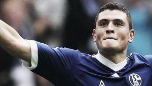 Kyriakos Papadopoulos se marcha cedido al Leverkusen