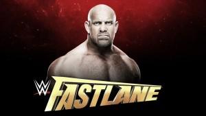 La redacción opina: WWE Fastlane 2017