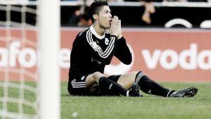 VIDEO La caduta degli dei, perdono Real Madrid e Barcellona