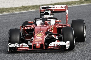 FIA confirma Halo como sistema de proteção para a cabeça dos pilotos na F1 em 2018