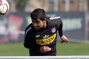 El Sevilla ficha a Bryan Rabello