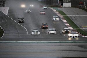 Max Endurance 32: la carrera más larga de la historia