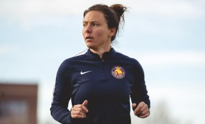 Utah Royals able to hold on to earn 0-0 draw against North Carolina Courage