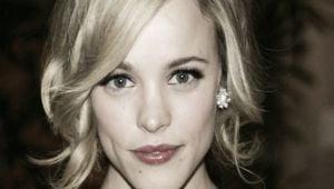 Nuevas caras se incorporan a la esperada segunda temporada de 'True detective'