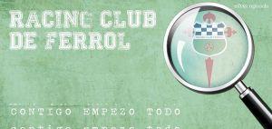 Análisis del rival: Racing de Ferrol