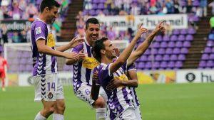 Los Oscar´s del Real Valladolid