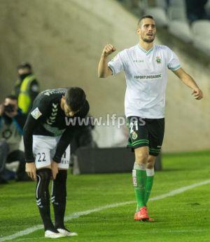 Los errores vuelven a condenar al Albacete